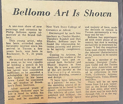 Bellomo Art Is Shown.jpg
