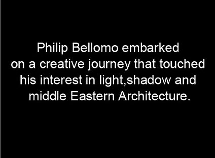 quote with Bellomo.jpg