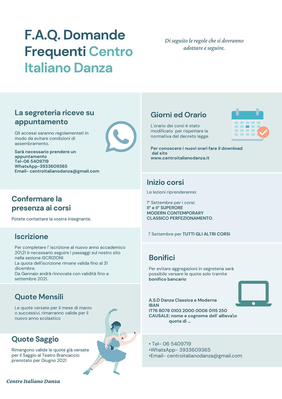 infografica DANZA (2).png