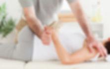 Toronto-chiropractor.jpg