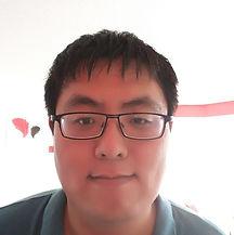 chuan-wang-576x576.jpg