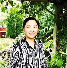 Li-Shu-photo-735x735.jpg