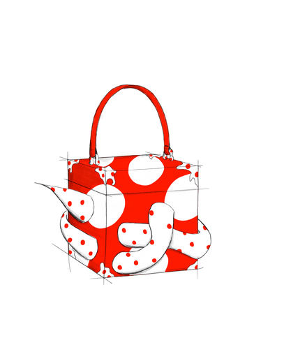 handbag1.png