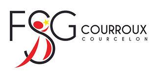 FSG_2019_logo_long_cmjn_vdéf.jpg