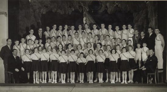 En 1948