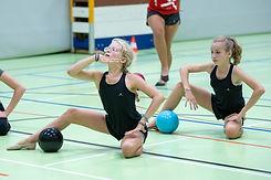 14)Gym et danse team-ind.-2-3.jpg