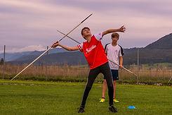 5)Athlétisme4.jpg
