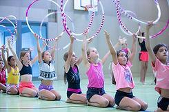 11)Gym et danse6à7-20.jpg