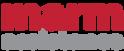 Marm Assistance Logo.png