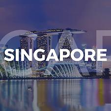 city_bg_singapore.png
