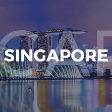 city_bg_singapore.png