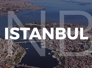 city_bg_istanbul.png