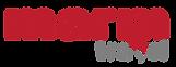 marm_travel_logo.png