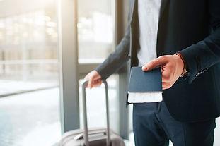 business travel_2.jpg