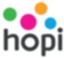 hopi logo.png