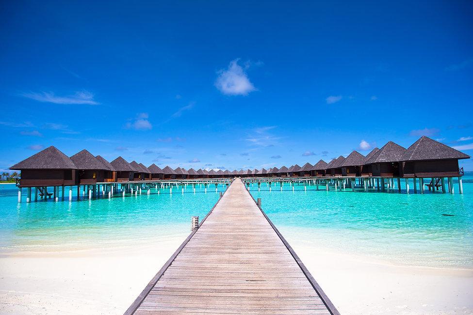 maldives_4.jpg