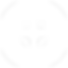 t-c-saglik-bakanligi-logo_beyaz.png