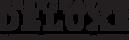 DestinationDeluxe_logo-Mar2019.png