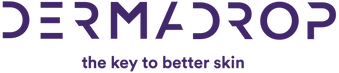 Logo-tag-purple.png