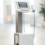 Dermadrop Machine.jpg
