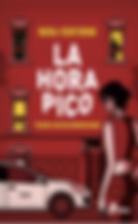 venturini_la hora pico_edhasa.png