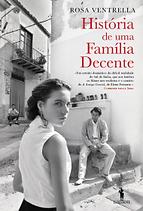 ventrella_storia_di_una_famiglia_perbene