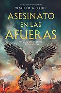 Astori_Asesinato_En_Las_Afueras_cover.jp