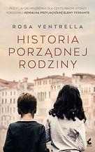 cover polonia.jpg