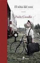 Casadio_El_niño_del_tren_Edhasa_def.jpg