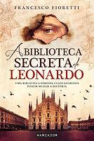 Fioretti_Biblioteca_Secreta_Leonardo_Mar