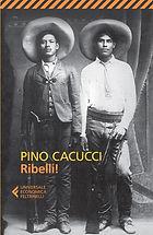 cacucci_ribelli_cover.jpg