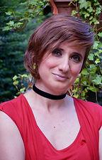 Rosa Ventrella.JPG
