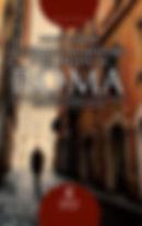 Bartolazzi_le-strade-del-mistero-e-dei-d