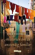 Historien om en anstendig familie-norway