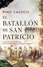 El Batallon de San Patricio_penguin Rand