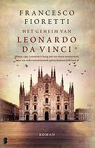 Fioretti_Het Geheim van Leonardo da Vinc