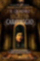 Il quadro segreto di Caravaggio.jpg