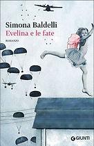 Copertina Evelina.jpg