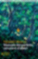 Fratus_Manuale del cercatore d'alberi.jp
