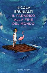 brunialti_il paradiso alla fine del mond