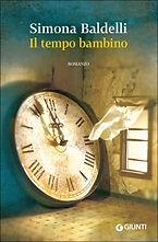 Copertina Tempo bambino.jpg