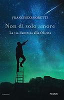 Fioretti_Non_di_solo_amore.jpg