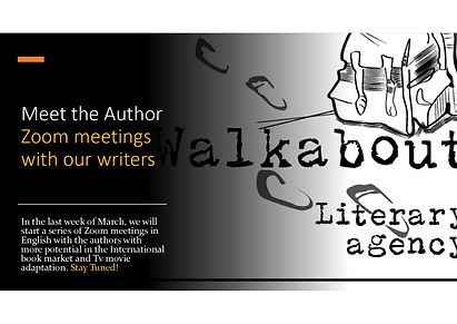 card per MEET THE AUTHORS_page-0001.jpg