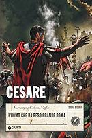 Vaglio_Cesare_L'uomo che ha reso grande