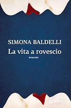 Baldelli_La vita a rovescio_cover.jpg