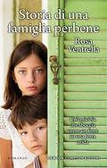 Ventrella_Storia di una famiglia perbene