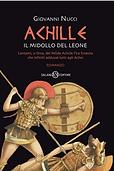 Nucci_Achille, il midollo del leone_cove