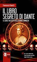Il libro segreto di Dante.jpg