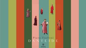 Il falò delle vanità | Piero Trellini