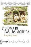 L'idioma perduto di Casilda Moreira.jpg